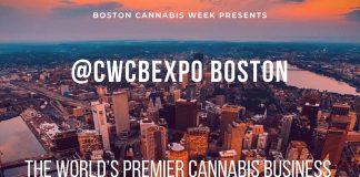 Boston-SM